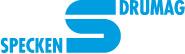 Specken Drumag Logo