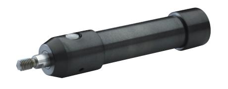 Hydraulikzylinder - ZU Baureihe