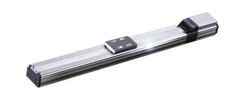 Elektrozylinder RCP5